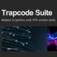 TrapcodeSuite.jpg
