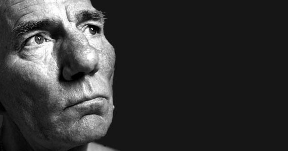 Pete-Postlethwaite-actor-dies-at-age-64.jpg