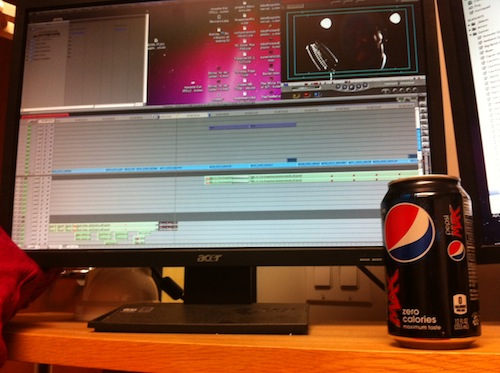 editing-dying-to-do-letterman-drinking-pepsi-max.jpg